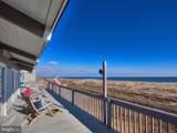 300 Ocean Drive - Photo 6