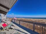 300 Ocean Drive - Photo 8