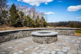 103 Hickory Hill Overlook Court - Photo 24