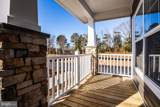 103 Hickory Hill Overlook Court - Photo 27