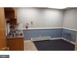 987 River Road - Photo 11
