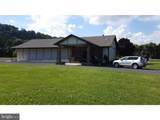 987 River Road - Photo 2