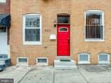 420 Lanvale Street - Photo 18