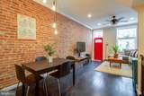 420 Lanvale Street - Photo 3