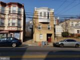 131 Macdade Boulevard - Photo 1