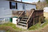 10323 Henry Road - Photo 15
