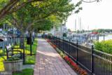 1204 Savannah Road - Photo 58