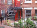 1134 10TH Street - Photo 2