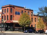 554 Fort Avenue - Photo 1