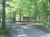 Lot # 72 Pioneer  Trail - Photo 16