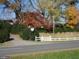 13583 Lee Highway - Photo 1