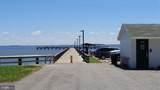 Lot 22/23 Pennick Drive - Photo 7