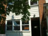7944 Wynbrook Road - Photo 8