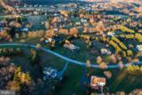 106 Aspen Drive - Photo 8