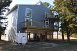 38823 Bayfront Drive - Photo 33