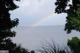 3932 Shore Drive - Photo 35