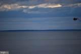 3932 Shore Drive - Photo 40