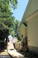 3932 Shore Drive - Photo 48