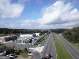 2787 Pulaski Highway - Photo 21