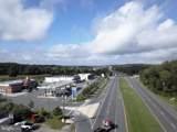2787 Pulaski Highway - Photo 25