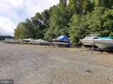 2787 Pulaski Highway - Photo 9