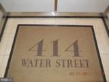 414 Water Street - Photo 15