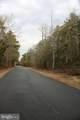 0 Barth Road - Photo 2