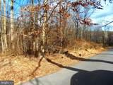 Lot 27-1 Dogwood Lane - Photo 5