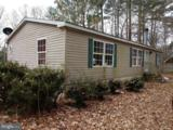 14048 Fleetwood Pond Road - Photo 2