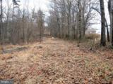 Grove Heights Road - Photo 6
