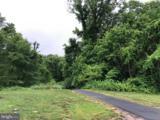 6354 Creekbend Drive - Photo 39
