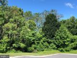 6354 Creekbend Drive - Photo 40