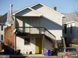306 Garfield Street - Photo 21