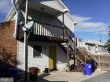 306 Garfield Street - Photo 22