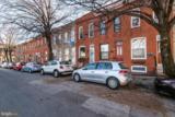 721 Harvey Street - Photo 4