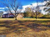 10296 Camp Road - Photo 1