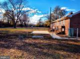 10296 Camp Road - Photo 10