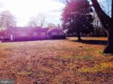 10296 Camp Road - Photo 2