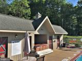 14082 Blairs Ridge Drive - Photo 31