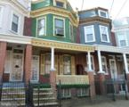 512 9TH Street - Photo 1