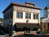 107 Main Street - Photo 1