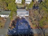 993 Sandbar Court - Photo 6