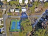993 Sandbar Court - Photo 7
