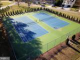 993 Sandbar Court - Photo 70