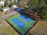 993 Sandbar Court - Photo 8