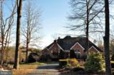 5114 Slate Mills Road - Photo 2