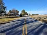 269 Walnut Street Road - Photo 32