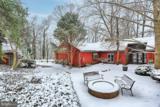 219 Fox Hollow Road - Photo 2