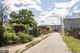 1729 Orianna Street - Photo 11