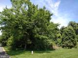 4216 Sudley Road - Photo 6